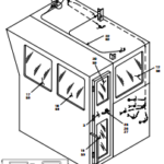 ECM370-Parts-Book