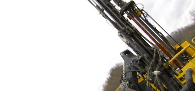 2014 INGERSOLL-RAND ECM660 – 3662-C