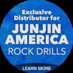 Rock drill image